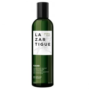 Lazartigue Clear Anti-Dandruff Shampoo